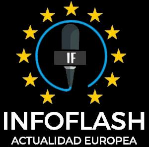 INFOFLASH.EU